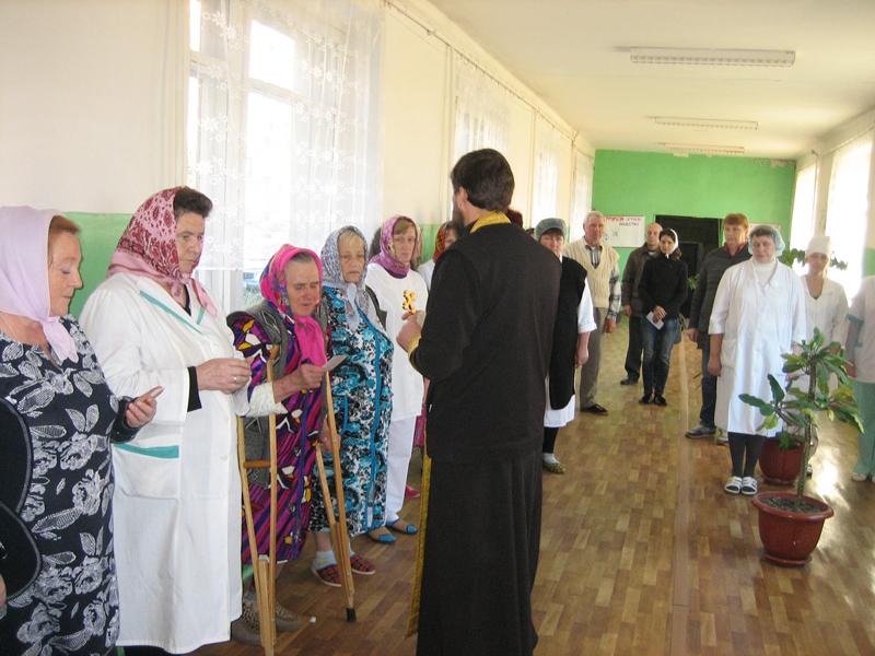 Врачи детской поликлиники 8 челябинск